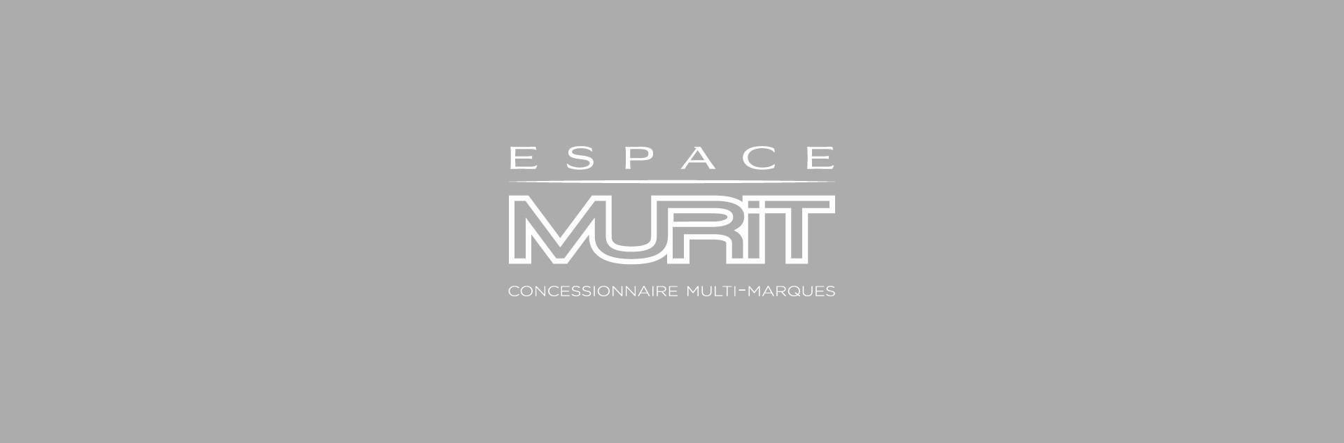 Espace Murit Concessionnaire Multimarques Chatillon